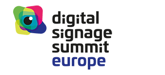 Digital Signage Summit Europe