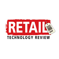 Retail Technology Review