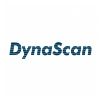 utf8_encode(DynaScan Technology Inc.) Logo