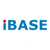 utf8_encode(IBASE Technology Inc.) Logo