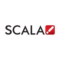 utf8_encode(Scala) Logo
