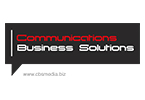 Communication Business Solutions