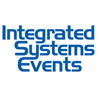 Integrated Systems Events Logo